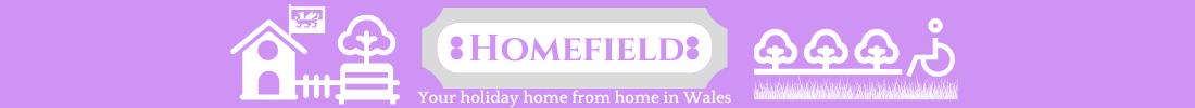 Homefield